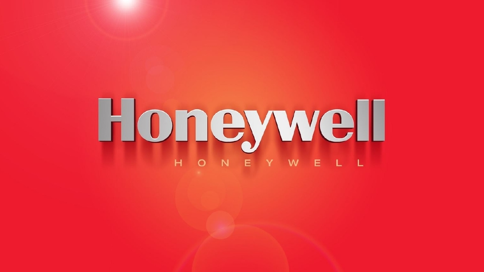 da282497-814f-4882-9bed-5e19ebae12a5-large16x9_honeywell_wsbt